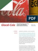 glocal_cola.pdf