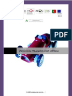 Manual Global Formandos II Ogpn