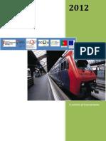 Manual Global Formandos Mod I Ogpn