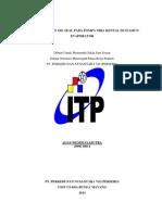 proposal pompa.docx