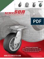 Catalogo 2012 Completo