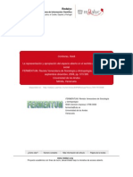 LA representación y apropiación del espacio.pdf1