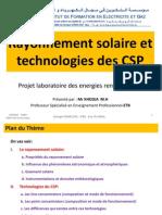 Present CSP 12-04-2012
