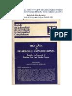 Influencia+Constitución+EEUU.Sin+notas