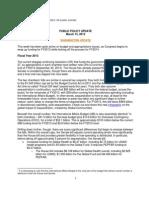 Public Policy Update_3!15!13