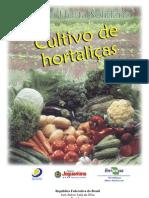MakishimaMeloCoutinhoRosa_CultivoHortalicas_000fdrov49v02wx5eo0a2ndxygn7d1ln
