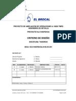 CD-019GP0043A-0100-05-001_B