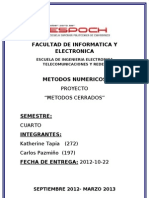 INFORME_METODOS_NUMERICOS