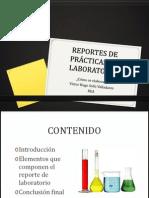 REA Reporte de Laboratorio
