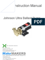 johnson-ultra-ballast-pump-installation-instructions.pdf