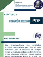Apa- 1 Automatizacion 1