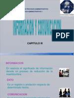 Apa 1 Informacion 3