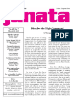 Janata Weekly March 10 2013