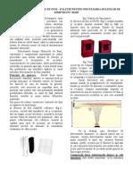 Detectoarele Liniare de Fum Solutie Pentru Protejarea Spatiilor de Dimensiuni Mari