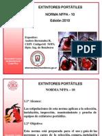 NFPA-10-2010 (10)