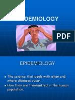 MID EPIDEMIOLOGY.ppt