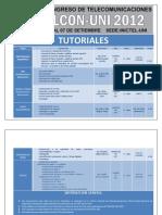 TUTORIALES TELCON-UNI 2012.pdf
