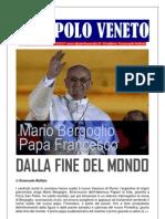 Il Popolo Veneto N°7 - 2013