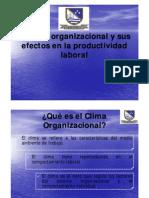 14 .- Clima_organizacional_y_sus_efectos_en_la_productividad_laboral_Modulo_3.pdf