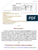 °Lacanisme.pdf