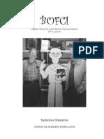 inventos-revista.pdf