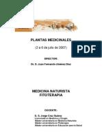 Medicina-Naturista.pdf