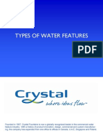 waterfeaturetypes2006-100907084219-phpapp02