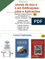Estruturas_de_aço