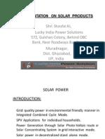 Catalogue-Solar-LuckyIndia.pdf