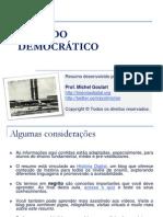 perododemocrtico-120725171318-phpapp01