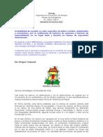 Definición y Tipología del Riesgo.doc
