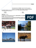 English Speaking Activity Task 2_V_Canada (2012_new)
