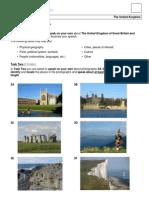 English Speaking Activity Task 3_V_The United Kingdom (2012_new)
