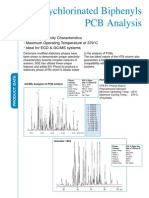 PCB by GCMS.pdf
