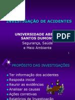 6717888-Investigacao-de-Acidente (1).ppt