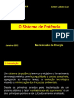 LT-_Introducao.ppt