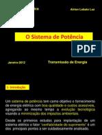 LT-_Introducao.ppt