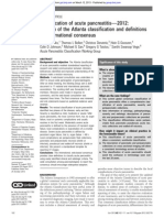 Clasificacion pancreatitis aguda 2012.pdf