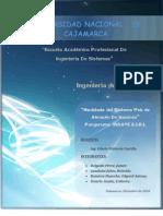 ingenieriadesoftwareiifinal-120705103846-phpapp02