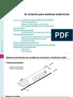 WebFT02 Ec Isotermicos