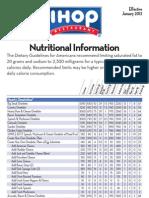 ihop nutritionalinformation.pdf