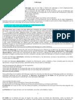 Liderazgo Resumen Para FSTPS