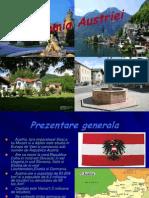 Economia Austriei
