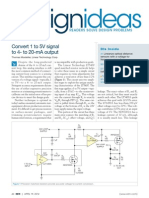 Use a Transistor as a Heater PDF