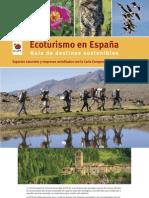 Guia Eco Turismo