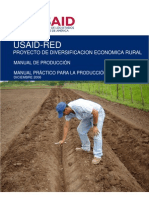 USAID RED Manual Pract Basicas Cultivos 1 07