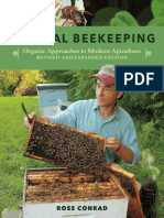 Reversing Hives