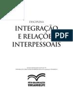 apostilaintegracao.pdf