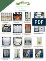 Catalogo General2013