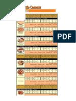 little ce-nutrition.pdf